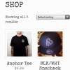 BLKHRT.com is back up and running!! Go get some gear!!